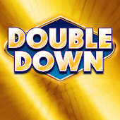 Download Full DoubleDown Casino - Free Slots 3.7.9 APK