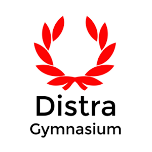 Download Distra Gymnasium For PC Windows and Mac