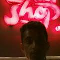 Mohsin Khan profile pic