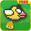 Poopy Bird APK for Lenovo