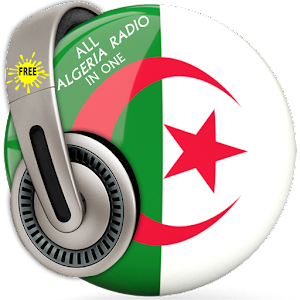 Download All Algeria Radios in One Free For PC Windows and Mac