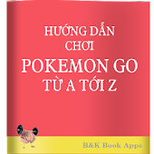 Download Android App Huong dan choi Pokemon Go A..Z for Samsung