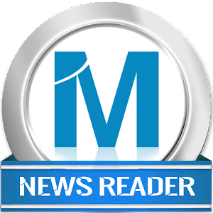 Max Reader Pro For PC / Windows 7/8/10 / Mac – Free Download