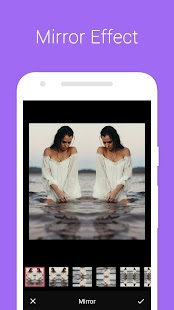 App S Photo Editor APK for Kindle