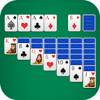 Solitaire Mania  Card Games on PC (Windows & Mac)