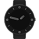 Blank Android Watch Face FWF APK