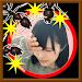 田中みかちゃんを守れ Icon