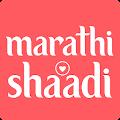 Marathi Shaadi