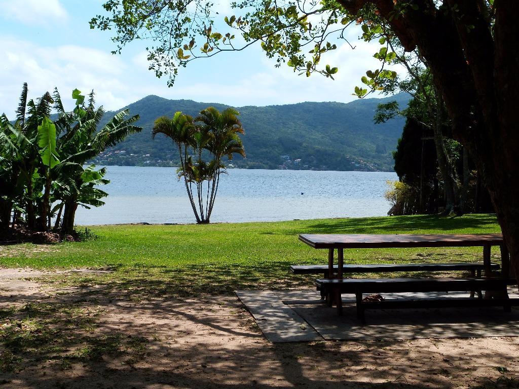 Terreno, Lagoa da Conceição, Florianópolis (TE0205) - Foto 10