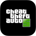 Free Mod Cheat for GTA 5 APK for Windows 8