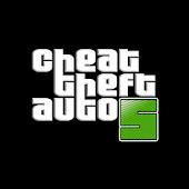 Mod Cheat for GTA 5 APK for Nokia