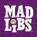 Mad Libs APK baixar
