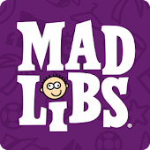 Mad Libs APK for Ubuntu