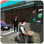 Bank Robbery Crime Police - Chasing Shooting Game file APK for Gaming PC/PS3/PS4 Smart TV