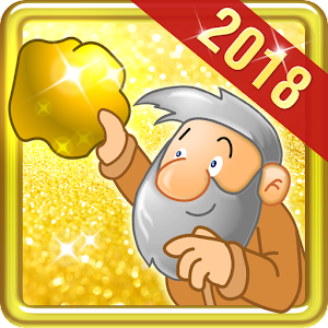 Gold Miner Classic For PC / Windows 7/8/10 / Mac – Free Download