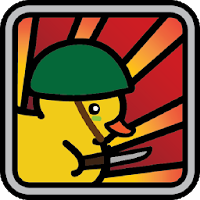 Duck Warfare pour PC (Windows / Mac)