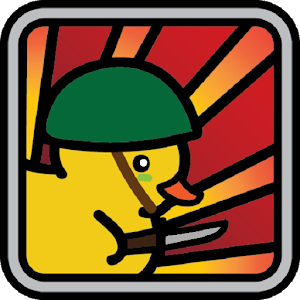 Duck Warfare Released on Android - PC / Windows & MAC