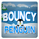 Bouncy Penguin