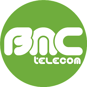 Download BMC TELECOM for PC