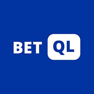 BetQL For PC / Windows 7/8/10 / Mac – Free Download