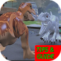 Free TipsGuide LEGO Jurassic World APK for Windows 8
