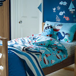 Transform their bedroom into a place they'll love for years and years with these fantastic decorating ideas at George.com