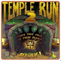 App Tips Temple Run 2 APK for Kindle
