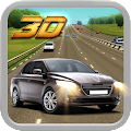 Game Traffic Car Driving 3D APK for Windows Phone