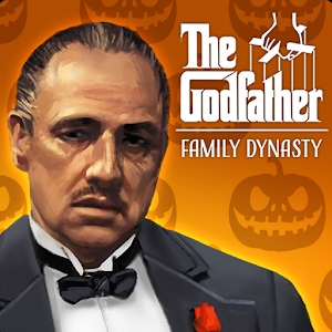 The Godfather For PC (Windows & MAC)