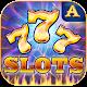 7seven7: BLAZE Slot Machine