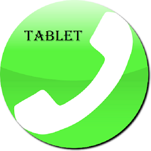 Instalar whatsapp en tablet