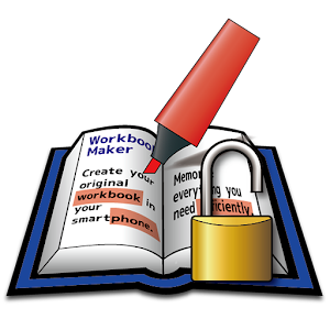 Workbook Maker LicenseKey