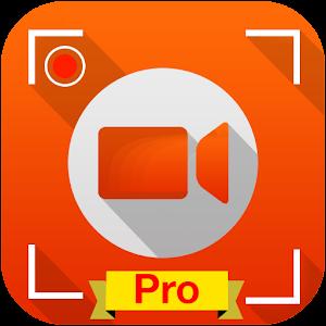 HD Screen Recording Pro For PC / Windows 7/8/10 / Mac – Free Download