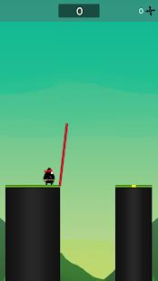 Stick Ninja APK for Bluestacks