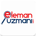 Download Elemanuzmani.com İş İlanları APK on PC