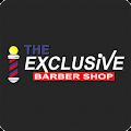 Download The Exclusive Barber Shop APK