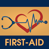 First Aid Quiz Game