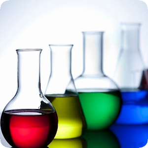 Chemistry for PC-Windows 7,8,10 and Mac