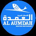 Alaumdah Seafood APK for Ubuntu