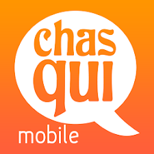 Chasqui Mobile