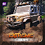 Extreme Offroad Trial Racing APK for Nokia