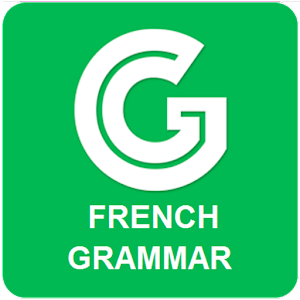Download French Grammar 2 For PC Windows and Mac