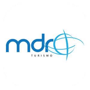 MDR Turismo for PC-Windows 7,8,10 and Mac