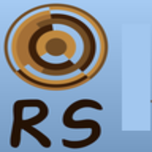 Download RS Browser For PC Windows and Mac