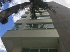 Mais 37 foto(s) de APTO 2D - Porto Alegre, Passo da Areia