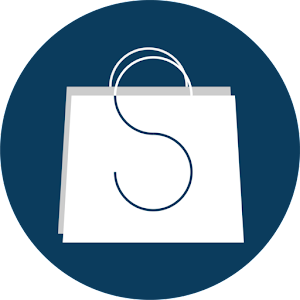 1Shop Pro For PC / Windows 7/8/10 / Mac – Free Download