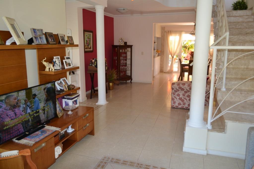 Foto - [CA0994] Casa Teresópolis, Vargem Grande