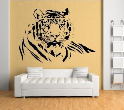 Cool Wall Art Decoration APK screenshot thumbnail 3
