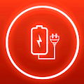 App Fast Charging 5x apk for kindle fire