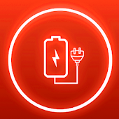 Free Best Fast Charging Battery 5 APK for Windows 8